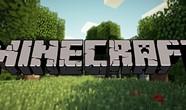 Купить аккаунт Minecraft Premium [Вход в Клиент] + подарок на Origin-Sell.com