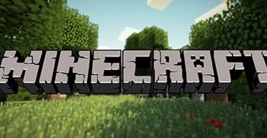 Купить аккаунт Minecraft Premium [Вход в Клиент] + подарок на Origin-Sell.comm