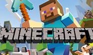 Купить аккаунт Minecraft Premium [Полный доступ + Смена скина] + бонус на Origin-Sell.com