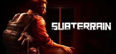 Subterrain / Steam Key