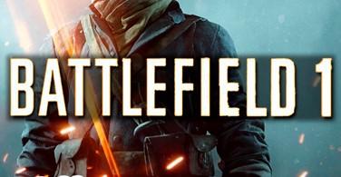 Купить аккаунт Battlefield 1 | Region Free | Гарантия | Origin на Origin-Sell.com