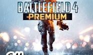Купить аккаунт Battlefield 4 Premium | Region Free| Origin на Origin-Sell.com