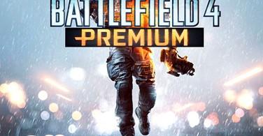 Купить аккаунт Battlefield 4 Premium | Region Free| Origin на SteamNinja.ru