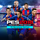 Pro Evolution Soccer 2018: FC Barcelona Edition (Steam)