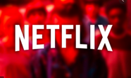 Купить аккаунт Netflix Standart АККАУНТ 🔴 ГАРАНТИЯ🔴 на SteamNinja.ru