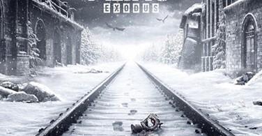 Купить лицензионный ключ Metro Exodus (Steam KEY) + ПОДАРОК на SteamNinja.ru