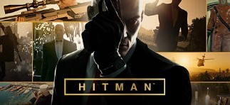 Hitman Game of the Year Edition / Steam Key / RU+CIS