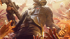 Купить лицензионный ключ Killing Floor 2 (Steam/Region Free) + ПОДАРОК на SteamNinja.ru