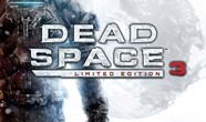 Купить аккаунт Dead Space 3 Limited Edition (Гарантия + Бонус) на Origin-Sell.com