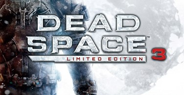 Купить аккаунт Dead Space 3 Limited Edition (Гарантия + Бонус ✅) на SteamNinja.ru