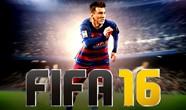 Купить аккаунт FIFA 16 (Гарантия + Бонус) на Origin-Sell.com