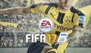 Купить аккаунт FIFA 17 Super Deluxe Edition (Гарантия + Бонус) на Origin-Sell.com