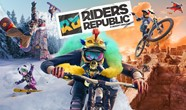 Купить аккаунт Plants vs. Zombies Garden Warfare Digital Deluxe ✅ на Origin-Sell.com
