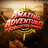 Amazing Adventures The Forgotten Dynasty ✅