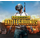 PLAYERUNKNOWN´S BATTLEGROUNDS PUBG КЛЮЧ + ПОДАРОК