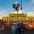 PLAYERUNKNOWNS BATTLEGROUNDS PUBG КЛЮЧ + ПОДАРОК