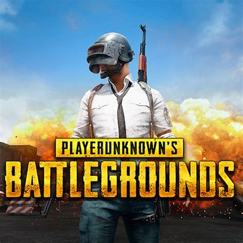 Купить лицензионный ключ PLAYERUNKNOWNS BATTLEGROUNDS?STEAM КОД RU PUBG за 699 рублей дешево на SteamNinja.ru