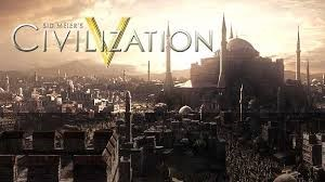 Купить Sid Meier's Civilization V (Steam account)