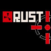 Магазин - Bloody X7 Logitech макросы для PUBG   RUST   CS:GO