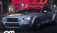 Купить аккаунт NEED FOR SPEED PAYBACK |CASHBACK|ГАРАНТИЯ🔵 на Origin-Sell.com