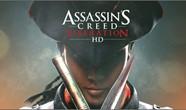 Купить аккаунт Assassins Creed Истоки (Гарантия + Бонус) на Origin-Sell.com
