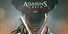 Assassins Creed Истоки (Гарантия + Бонус)