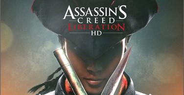 Купить аккаунт Assassin's Creed Истоки (Гарантия + Бонус ✅) на SteamNinja.ru