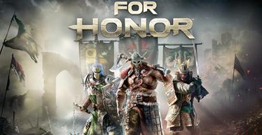 Купить аккаунт For Honor (Гарантия + Бонус ✅) на SteamNinja.ru