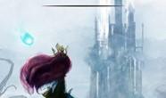 Купить аккаунт Tom Clancy`s The Division (Гарантия + Бонус ✅) на Origin-Sell.com