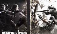 Купить аккаунт Tom Clancy's Rainbow Six Siege (Гарантия+Бонус ✅) на Origin-Sell.com