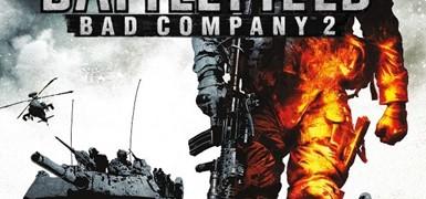 Battlefield Bad Company 2+Гарантия+Подарок за отзыв