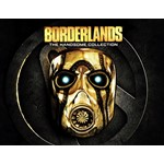 Borderlands 2: Game of the Year (Steam) +ПОДАРОК