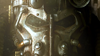 Купить лицензионный ключ FALLOUT 4 (Steam) КЛЮЧ СРАЗУ + ПОДАРОК на SteamNinja.ru