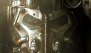 Купить лицензионный ключ FALLOUT 4 (Steam) КЛЮЧ СРАЗУ + ПОДАРОК на Origin-Sell.com