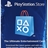 PlayStation Network USA (PSN) 100$ USD Opening Discount