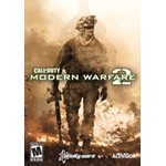 Call of Duty: Modern Warfare 2 (Steam KEY) + ПОДАРОК