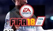 Купить аккаунт Fifa 18   Region Free   Гарантия на Origin-Sell.com