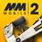 Motorsport Manager Mobile 2 Motorsport Manager Mobile 3