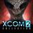 XCOM 2 Collection на ios, iPhone, iPad, AppStore