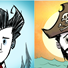 Don´t Starve:Pocket Edition (AppStore для iPhone/iPad)