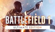 Купить аккаунт Battlefield 1 Ultimate/PREMIUM ГАРАНТИЯ [ORIGIN] на Origin-Sell.com