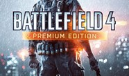 Купить аккаунт BATTLEFIELD 4 PREMIUM EDITION REGION FREE ORIGIN на Origin-Sell.com