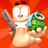 Worms 2: Armageddon, Worms 3, Worms 4 на ios, AppStore
