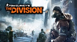Tom Clancy´s The Division 2 (Гарантия + Бонус ✅)