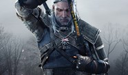 Купить аккаунт The Witcher 3 Wild Hunt + СЕКРЕТКА (Гарантия + Бонус) на Origin-Sell.com