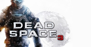 Купить аккаунт Dead Space 3 + СЕКРЕТКА (Гарантия + Бонус ✅) на SteamNinja.ru