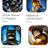 LEGO Batman 3, DC Super Heroes, Movie, Властелин Колец