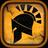 Titan Quest HD, Zombie Night Terror на ios, AppStore