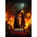 Warhammer: End Times Vermintide (Steam) RU/CIS