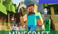 Купить аккаунт Minecraft PREMIUM || + СМЕНА НИКА, СКИНА || + Гарантия на Origin-Sell.com